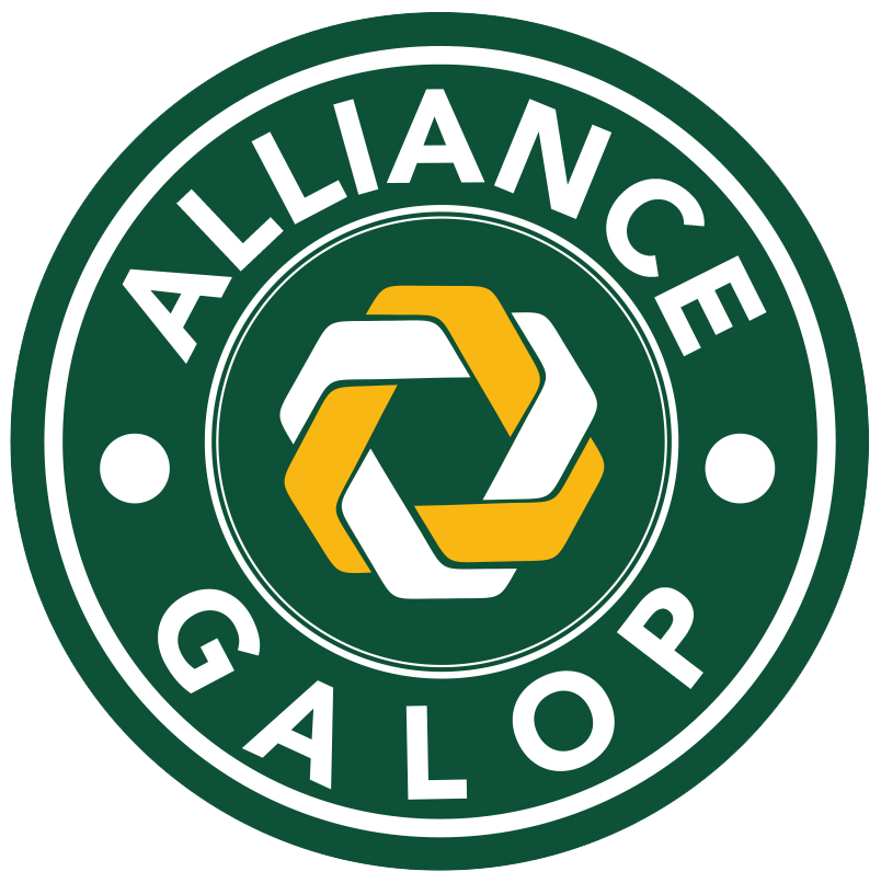 Alliance Galop